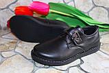 Туфлі дитячі для хлопчиків, фото 2