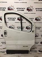 Дверь передняя правая Renault Trafic (2000-2014)