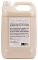Шампунь для сухих, поврежденных и окрашенных волос IMPERITY Dry & Colored 5000 мл.