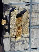 Торец 35-60мм , фото 1