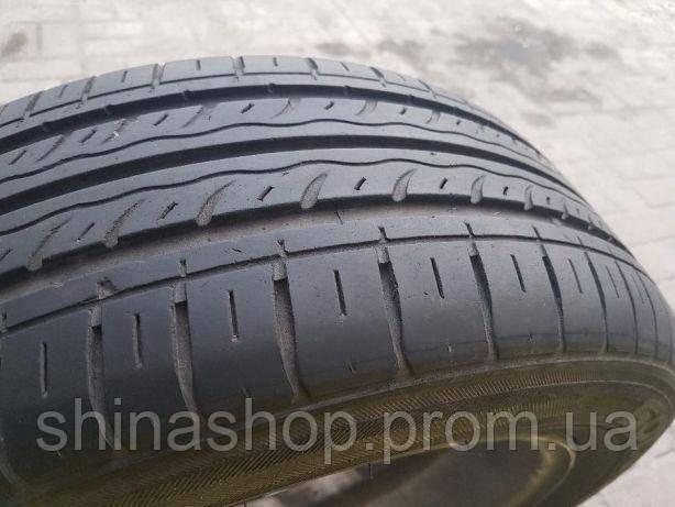 СКЛАД БУ 4шт 2012 Kumho Solus KH17 195/55 R16 87H резина колеса шины
