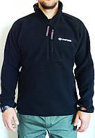 Пуловер Флисовый (Fleece 200)