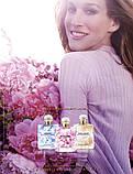Женская парфюмированная вода Sarah Jessica Parker Endless (реплика), фото 3