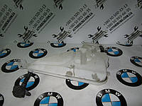 Бачок омывателя bmw f30 (7241671), фото 1