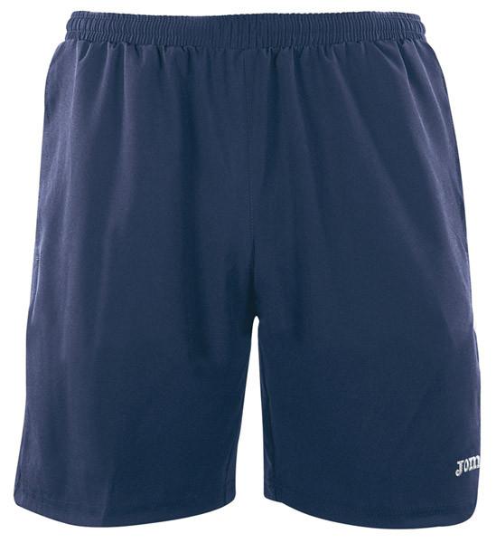 Спортивные мужские шорты J1011