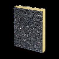 Подушка абразивная Smirdex 920 (2-стороняя)