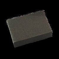 Подушка абразивная Smirdex 920 (4-стороняя)