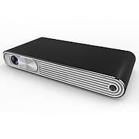 Kixin K2 Wifi 1080P HD 3D Mini Portable 300 Ansi Lumens DLP Мультимедиа Проектор С Дистанционное Управление