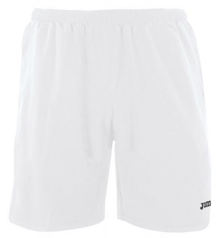 Спортивные мужские шорты J1013