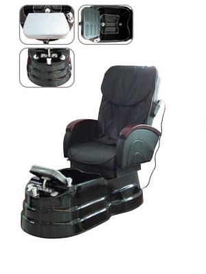 СПА кресло для педикюра 9009