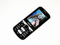 """Телефон Nokia 5180 Черный - 2.2"""" -  2sim+BT+Cam+Fm, фото 1"""
