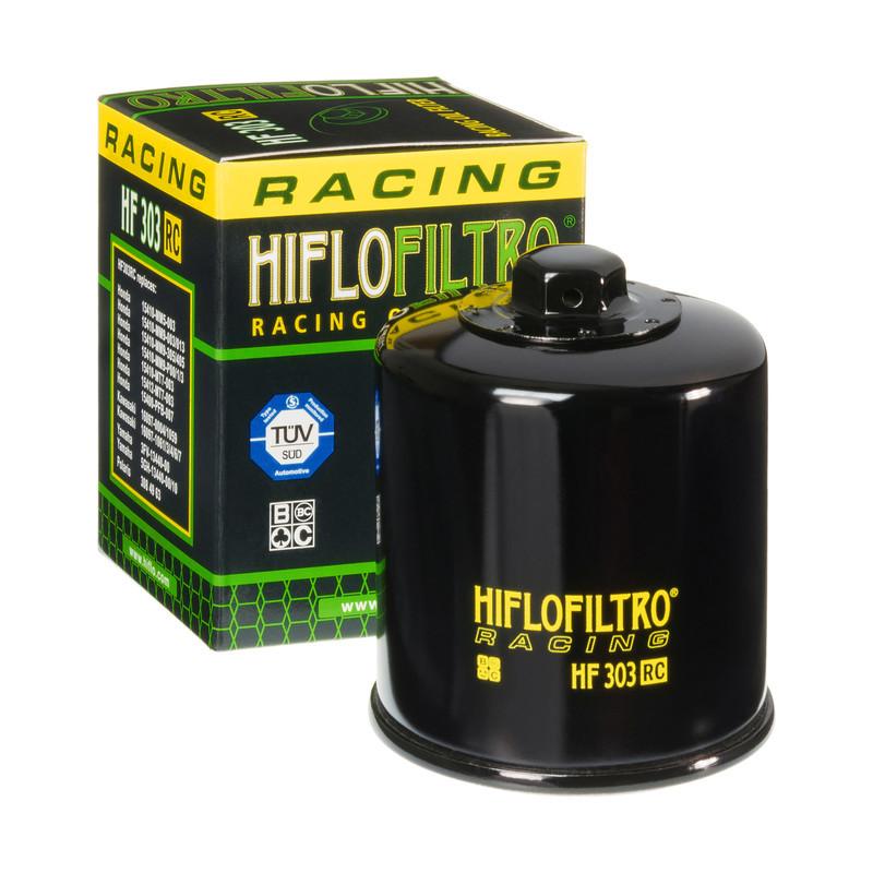Масляный фильтр HF303RC