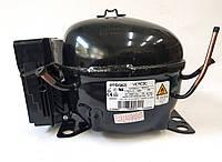 """Компрессор """"ASPERA"""" EMBRACO VEMY 9 C (R-600) INVERTER"""