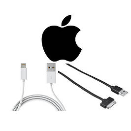 Интерфейсные Apple