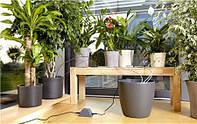 Аксессуары для водоснабжения, полива Gardena Автоматическая лейка 1265-20, фото 1