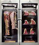 Особенности выдержки, ферментации, созревания мяса