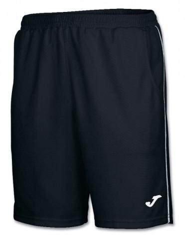 Спортивные мужские шорты J102