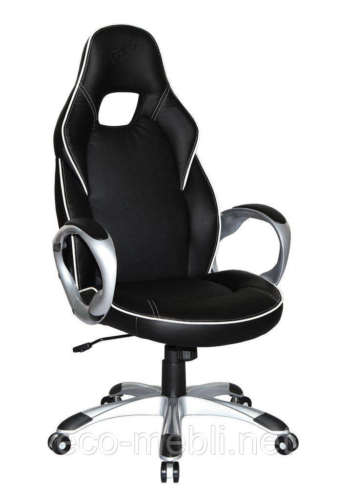 Геймерське поворотне крісло для ігор Deluxe Halmar