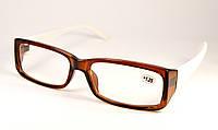 Очки для зрения оптом (828)