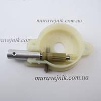 Маслонасос для бензопилы  HUSQVARNA 137/142, фото 1