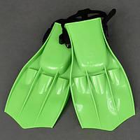 Ласты для плавания детские 6202