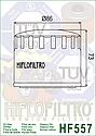Масляный фильтр HF557, фото 2
