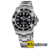 Мужские наручные часы Rolex Submariner