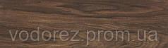 Плитка для пола Portland Nogal 25x85