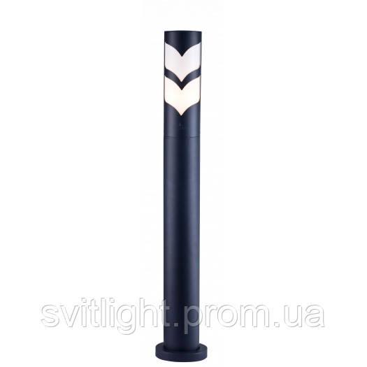 Фонарь уличный столб S710-80-51-B Германия