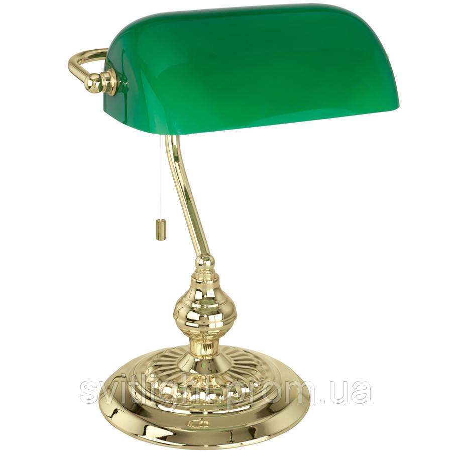 Настольная лампа 90967 Eglo