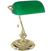 Настольная лампа 90967 Eglo, фото 1