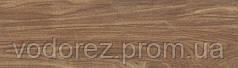 Плитка для пола Portland  Roble 25x85
