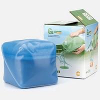Удобрение ГроГрин Стартер (16-69-16) (GroGreen GL Starter), 5 кг, гель