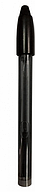Комбінований рН-електрод EZODO PF47 широкого застосування
