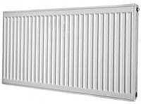 Панельный радиатор Purmo C11 600х1200 (бок.подкл.)