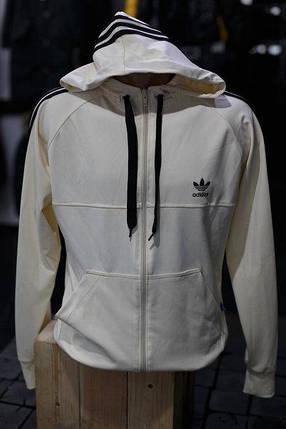 Кофта мужская Adidas, фото 2