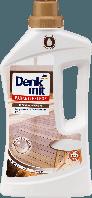 Средство для мытья полов Denkmit Parkettpflege, 1 L