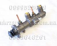 Цилиндр тормозной главный ГАЗ-3307,53