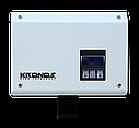 Зарядний пристрій для тягових акумуляторів T. C. E. Kronos Series, фото 2