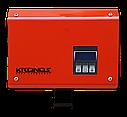 Зарядний пристрій для тягових акумуляторів T. C. E. Kronos Series, фото 4
