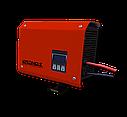 Зарядний пристрій для тягових акумуляторів T. C. E. Kronos Series, фото 5
