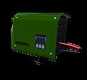 Зарядний пристрій для тягових акумуляторів T. C. E. Kronos Series, фото 6