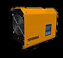 Зарядний пристрій для тягових акумуляторів T. C. E. Kronos Series, фото 8