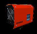 Зарядний пристрій для тягових акумуляторів T. C. E. Kronos Series, фото 9