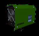 Зарядний пристрій для тягових акумуляторів T. C. E. Kronos Series, фото 10