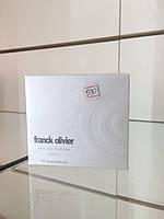 Franck Olivier For Women EDP 25ml