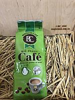Натуральный кофе Bertschi Cafe' 100 % арабика зерновой