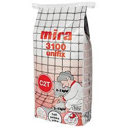 Клеющая смесь Mira 3100/15 Unifix Mira (932927)