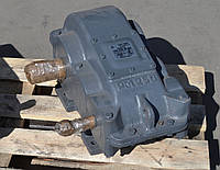 Редуктор РМ-250-12.5-11