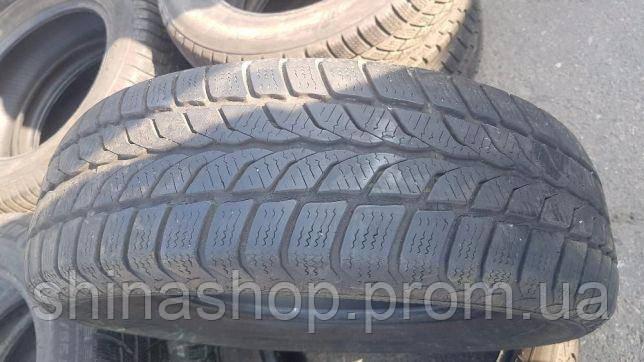 ПАРА ХОРОШИЕ 185/65 R15 Uniroyal M+S шины MS Plus 66 2шт колеса